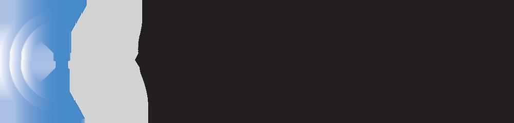 Cywest